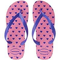 havaianas Color Fun Women's Slippers