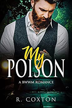 My Poison by [Coxton, R]
