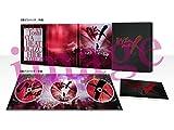 WE ARE X DVD スペシャル・エディション[DVD]