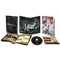【Amazon.co.jp限定】ゴブリンスレイヤー 1 (初回生産限定) (ビジュアルシート6枚セット付) [DVD]