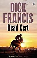 Dead Cert (Francis Thriller)