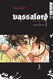 Vassalord Volume 3