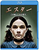 エスター [WB COLLECTION][AmazonDVDコレクション] [Blu-ray]