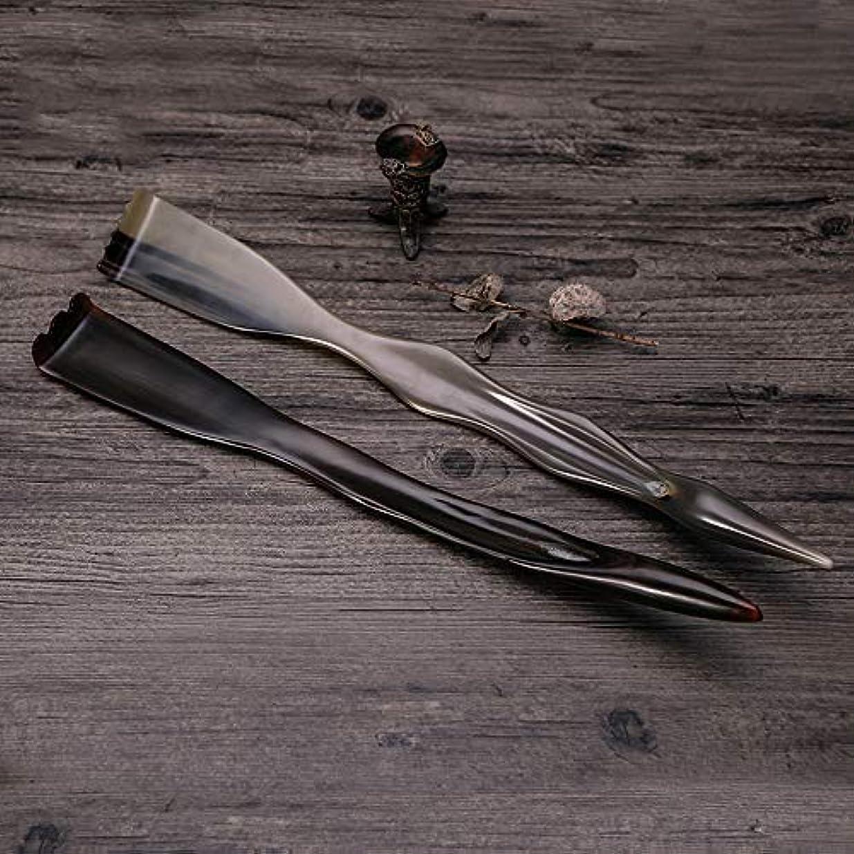 分類海里三番Akagi 熊手 まごの手 伸縮 携帯用スクラッチャー 背中掻きブラシ ポータブル ハンドヘルド まごの手 プレゼント 敬老の日 エーユードリーム