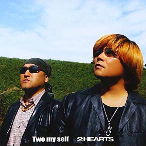 Two my self / 2HEARTS