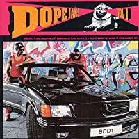Dope Jams Volume 1