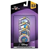 Disney Infinity 3.0 Edition: Tomorrowland Power Disc Pack by Disney Infinity [並行輸入品]