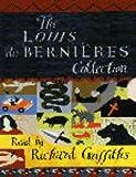 Louis De Bernieres Giftpack