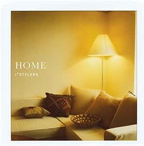 HOME[333D26]