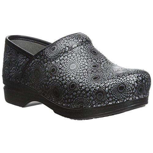 Dansko Wide Pro XPレディースミュール&木靴靴