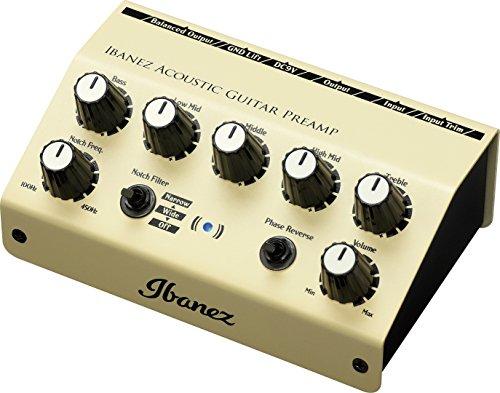 Ibanez『AGP10』
