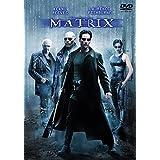 マトリックス 特別版 [WB COLLECTION][AmazonDVDコレクション] [DVD]