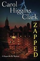 Zapped: A Regan Reilly Mystery (Regan Reilly Mysteries)