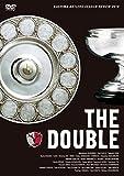 鹿島アントラーズシーズンレビュー2016 THE DOUBLE[DSSV-283][DVD]