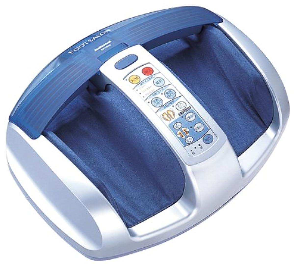 エキゾチック物語麻酔薬Panasonic フットマッサージャーフットサロン EP1500-S