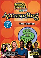 Accounting Module 1 - Basics [DVD] [Import]