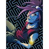 ファイ・ブレイン ~神のパズル Vol.1 【初回限定生産版】 [Blu-ray]