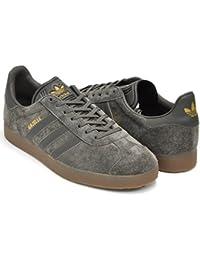 (アディダス) adidas GAZELLE [ガッツレー ガゼル ガムソール] UTIGRE / UTIGRE / GUM5 bb2754 [並行輸入品]