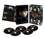 六龍が飛ぶ(ノーカット版) DVD-BOX 第一章 画像