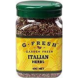 G-Fresh Italian Herbs, 40 g