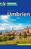 Umbrien Reisefuehrer Michael Mueller Verlag: Individuell reisen mit vielen praktischen Tipps