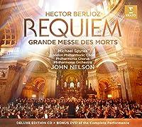Requiem -.. -CD+DVD-