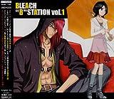 "RADIO DJCD[BLEACH""B""STATION]VOL.1"