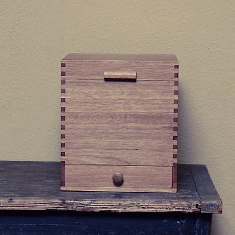 担保ハイランドカッター倉敷意匠計画室 化粧ボックス