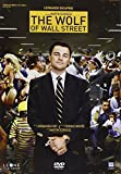 the wolf of wall street DVD Italian Import by leonardo di caprio