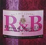 1 Flavor of Muzic Life ユーチューブ 音楽 試聴