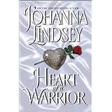 Heart of a Warrior