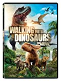 Walking With Dinosaurs [DVD] [Import]