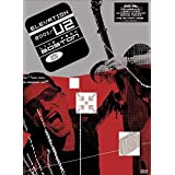Elevation Tour 2001: Live from Boston/ [DVD] [Import]