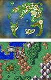「ドラゴンクエスト4 導かれし者たち」の関連画像