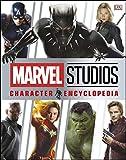 Marvel Studios Character Encyclopedia 画像