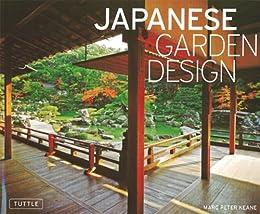 [Keane, Marc P.]のJapanese Garden Design