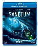 サンクタム (デジタルコピー付) [Blu-ray]