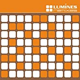 LUMINES remixes[CD]
