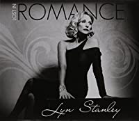 Lost in Romance by LYN STANLEY
