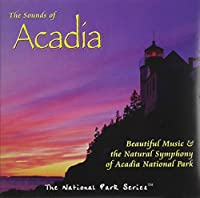 Sounds of Acadia