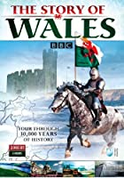 Story of Wales [DVD] [Import]