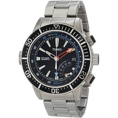 Timex T2N809DH