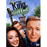 King of Queens: Complete Third Season [DVD] [Import]