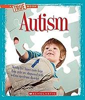Autism (True Books)