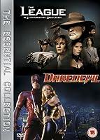 Daredevil [DVD] [Import]