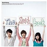 The Sketchbook AL