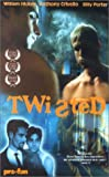 Twisted [VHS] [Import]