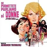 Se Permettete Parliamo.. by Armando Trovajoli (2013-05-01)