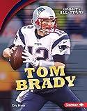 Tom Brady (Sports All-Stars)