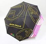 セガハード [メガドライブ] 折畳傘